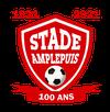 logo du club STADE AMPLEPUISIEN