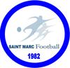 logo du club St Marc Football