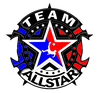 logo du club TEAM ALL STAR