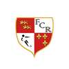 logo du club Football Club Remois
