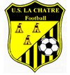 logo du club Union Sportive La Chatre