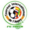 logo du club Tournoi international de l'Aspre