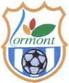 logo du club US LORMONT