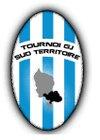logo du club GJ SUD TERRITOIRE