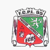 logo du club Football Club PUISEUX LOUVRES 95