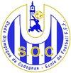 logo du club Stade Olympique de Codognan