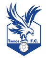 logo du club Trangé Football Club