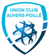 logo du club UNION CLUB AUVERS POILLE