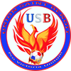logo du club UNION SAINT BENOIT
