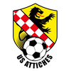 logo du club US Attiches Football
