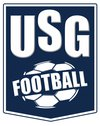 logo du club U.S GONTAUD FOOTBALL
