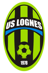 logo du club US LOGNES FOOTBALL