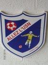 logo du club UNION SPORTIVE DE NIELLES LES BLEQUIN