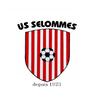logo du club Union Sportive Selommoise
