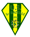 logo du club UNION SPORTIVE BAZEILLAISE