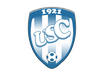 logo du club TOURNOI RENTREE U11-U13 USC