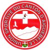 logo du club UNION SPORTIVE DU CANTON D' AIGUEBELLE - FOOTBALL