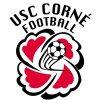 logo du club USC CORNE