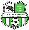 logo du club U S Coudekerque u14