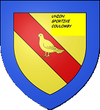 logo du club Union Sportive de Coulomby