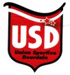 logo du club US Dourdain