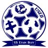 logo du club Union Sportive Etain Buzy