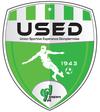 logo du club USED Dompierre-sur-Yon