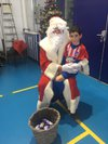 Arbre de Noël US Godervillaise samedi 22 décembre (3) - US.GODERVILLE (FOOTBALL)