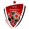 logo du club US Goudelin