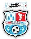 logo du club Union Sportive des Jeunes de Tsararano