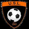 logo du club Union Sportive Lapugnoy