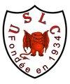 logo du club Union Sportive de Lignières-Châtelain