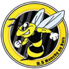logo du club US MONCHY AU BOIS