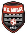 logo du club Union Sportive Murataise (USM)