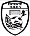 logo du club union sportive municipale verneuil l' etang