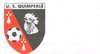 logo du club Union Sportive Quimperloise