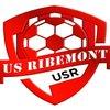 logo du club US Ribemont