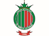 logo du club Union Sportive le Temple le Porge