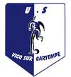 logo du club Union Sportive Vicquoise / Groupement Nord Gartempe