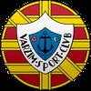 logo du club Varzim Sport Club Formação