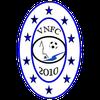logo du club Val de Norge Football Club
