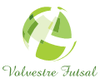 logo du club VOLVESTRE FUTSAL