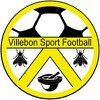 logo du club Villebon Sport Football