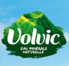 logo du club Volvic Sources Football