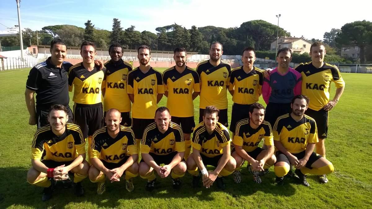 FCUST 2 - seniors