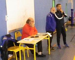 L' AMICALE DES EDUCATEURS DE CHARENTE MARITIME VOUS SOUHAITE DE TRES BONNES FETES DE FIN D'ANNEE