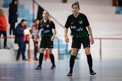 Photos Tournoi Futsal Féminin Longvic catégorie Seniors - part 1 - ALC LONGVIC FOOTBALL