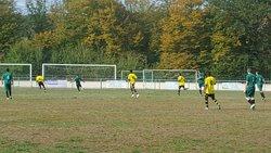 Besançon Mahoraise # Auxon - ASCST BESANCON MAHORAISE FOOTBALL