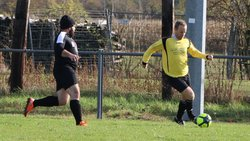AS RAEDERSHEIM 4 - FC SOULTZ 2 4-1 - AS RAEDERSHEIM