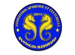 ASCST BESANCON MAHORAISE FOOTBALL